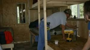 Plans For A Small Cabin Cheapest Plans For Small Cabin Or Bunk House Video Dailymotion