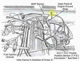 1998 jeep cherokee not charging battery u2013 readingrat net