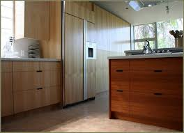 Replacement Doors And Drawer Fronts For Kitchen Cabinets by Furniture Replace Kitchen Cabinet Doors And Drawer Fronts