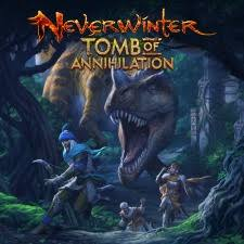 ps store black friday neverwinter on ps4 official playstation store us