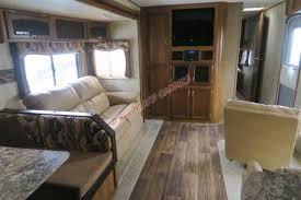 2015 avenger 28rks travel trailer for sale stock no t907006