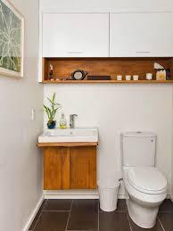Diy Powder Room Remodel - 8 best images about shower stall on pinterest