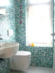 small bathroom wallpaper ideas purple bathroom wallpaper best kitchen wallpaper bathroom
