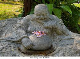 smiling buddha stock photos smiling buddha stock images alamy