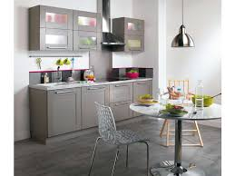 cuisine conforama soldes meubles cuisine conforama soldes best stunning meuble cuisine leroy