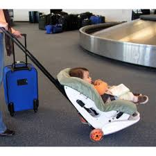go go kids travelmate gogo babyz kidz travelmate