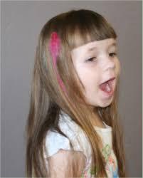 Bob Frisuren Kinder Bilder by Kinder Mädchen Haircuts Kurze Dicke Bob Frisuren Eine Auswahl