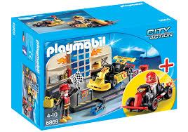playmobil porsche playmobil porsche 911 carrera s 3911 kraina zabawy