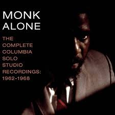 the monk who sold his mp3 amazon com and soul remake take 3 thelonious monk mp3
