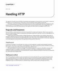 api c c creative resume technical web writer writer cats homework