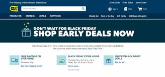 stores with best black friday deals 2016 buy black friday 2016 sale top deals on samsung apple motorola
