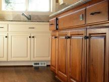 Nj Kitchen Cabinets Kitchen Cabinet Refinishing New Jersey Contractor