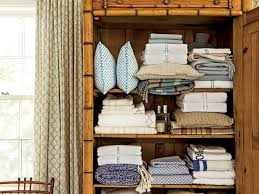 9 clever ways to organize a small laundry room southern living