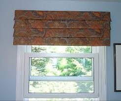 Window Valance Patterns by A Roman Valance Susan U0027s Designs Carol Dwyer Pinterest