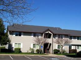 apartments for rent in eugene or zillow