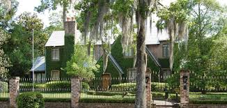 savannah georgia a home tour