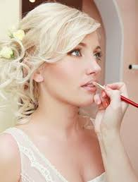 makeup for wedding wedding services airbrush makeup and hair cancun playa