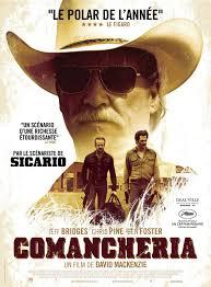 film de cowboy film de david mackenzie avec jeff bridges chris pine ben foster