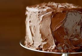 Chocolate Layer Cake Recipes World Of Lindt Lindt Chocolate
