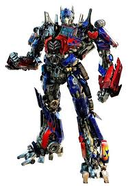 optimus prime birthday 771 best transformers images on 1980s animated