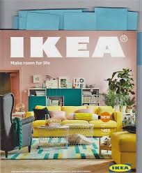 home interior products catalog ikea 2018 catalog sneak peek top 10 new product countdown