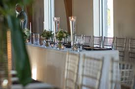Outdoor Wedding Venues Kansas City Home Kansas City Event Space The Martin