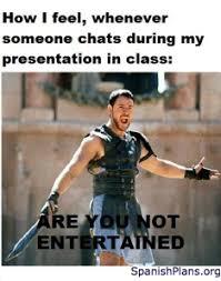 Classroom Memes - classroom rules ms hidalgo s classroom