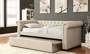 showroom quality furniture at warehouse prices leanna twin beige