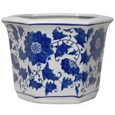 Porcelain Flower Vases The Cobalt Blue Store Cobalt Blue Vases For All Cobalt Blue