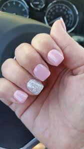 best 25 five star nails ideas that you will like on pinterest