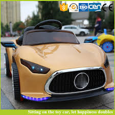 car prize children electric car price 2017 with licenced en71 buy