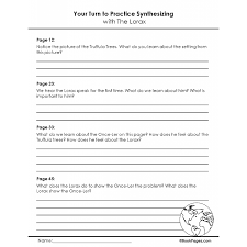 opossumsoft worksheets and printables