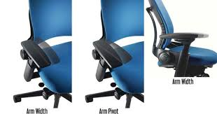 steelcase leap chair review 2015 my computer gaming chair