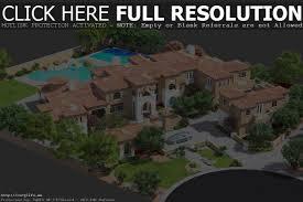 best 25 house plans design ideas on pinterest floor plan 20000 sq