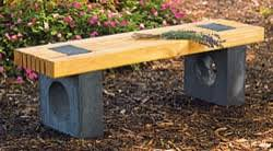 how to make a wooden garden bench furniture accessories modern ideas of wood bench design garden