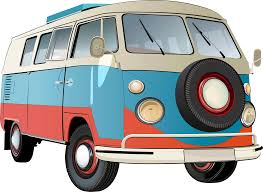 volkswagen van hippie for sale vw kombi camper men and women u0027s u0027gildan u0027 slim t shirt kombi