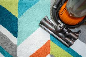 how to vacuum carpet flooring angies list