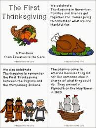 Thanksgiving In The Classroom Thanksgiving Read Alouds Diy Crafts And Activities For