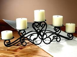 candle centerpieces for tables candle centerpieces for tables janharveymusic com