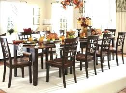 large round dining table dining table seat 10 axmedia info