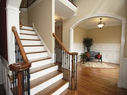 cost to paint interior of home interior house painters cost home painting home painting