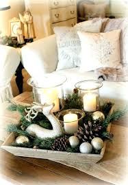 coffee table centerpieces amazing coffee table arrangements collection coffee table