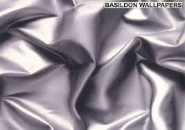 silk wallpapers and borders to buy online wallpaperandborders co uk
