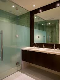 x subway tiles for kitchen backsplash bathrooms tilebar loft black