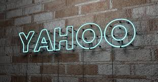 10 best black friday deals yahoo yahoo braces itself for enormous class action suit over breaches