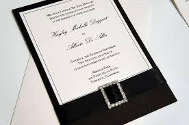 Traditional Wedding Invitations 2 Classic Traditional Wedding Invitations 12 Weddings Eve