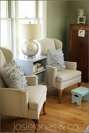 Wing Chairs For Living Room by 101 Best Wing Chairs Images On Pinterest Chairs For The Home