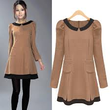 classic clothing women s classic clothing clothing from luxury brands