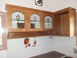 28 kitchen furniture list modular kitchen cabinets india