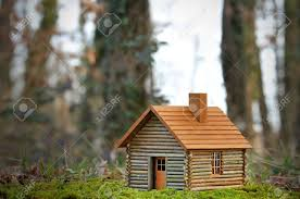 ideas about small wooden hut free home designs photos ideas